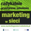 Marketing e sieci