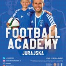 Football Academy Jurajska